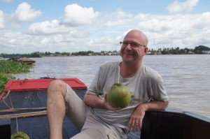 Dave Fox Singapore, Vietnam, Cambodia 1147
