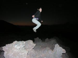 guatemala terri whitehead lava leaping