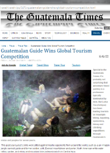 guatemala times article for tumblr