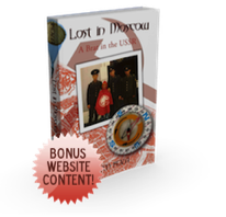 lost-moscow-bonus