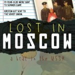 lost-moscow-cover
