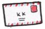 email_kk