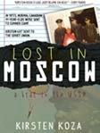 lost-moscow-cover-small