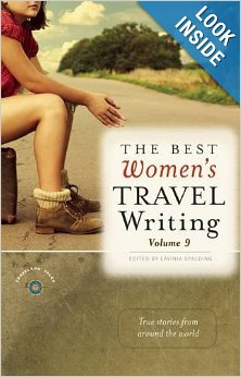 Women Travel 9