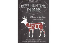 Deer-Hunting-in-Paris
