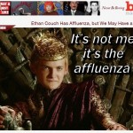 affluenza featured image