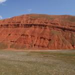 photo by Kirsten Koza, Kyrgyzstan