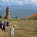 WE Kyrgyz Day 2-1 (2)