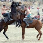 WE Kyrgz Day 10-3