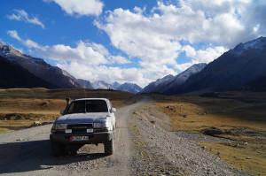 WE Kyrgz Day 4-2 (2)