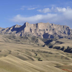 WE Kyrgz Day 6-1 (2)