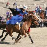 WE Kyrgz capture a kiss Day 10-1