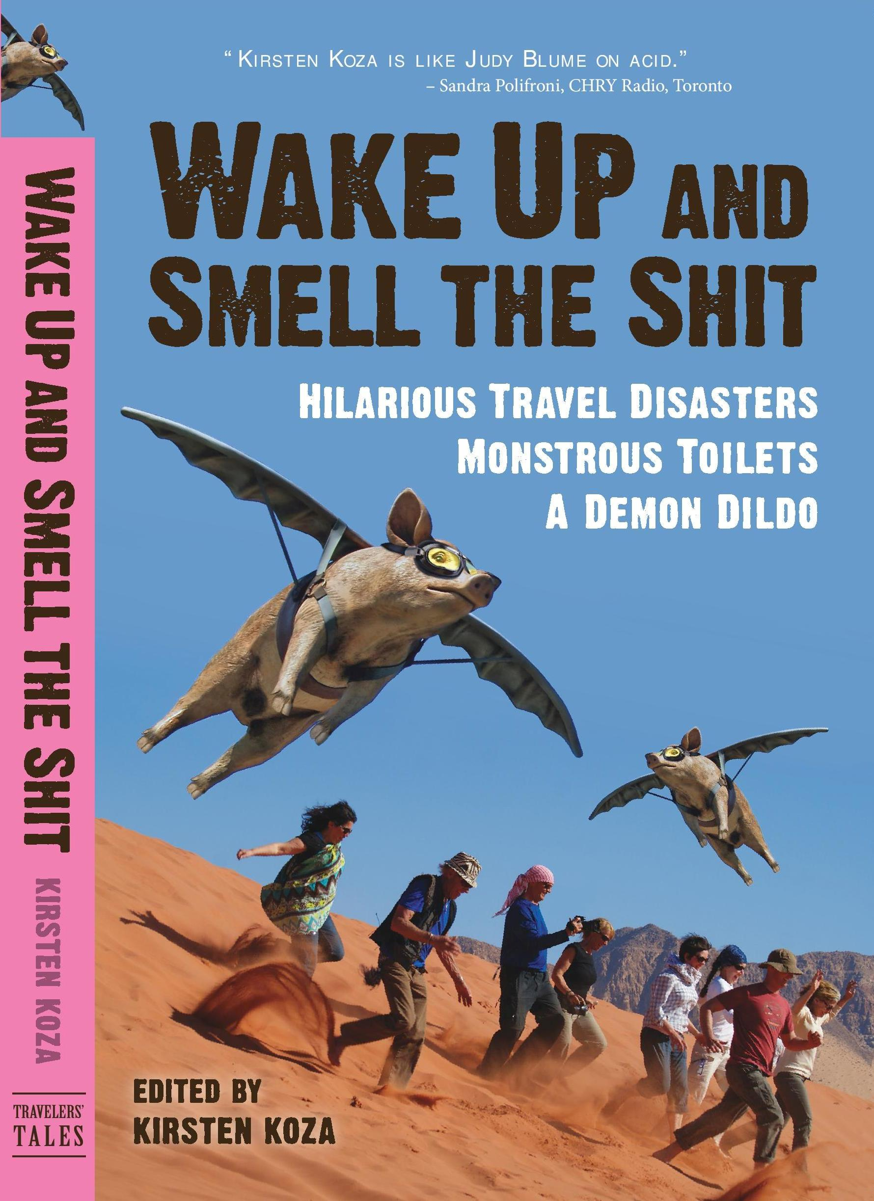 wake-up-and-smell-the-shit