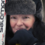 Kirsten Koza (Writers' Expeditions)