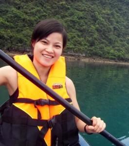 Minh Ninh, Vietnam tour operator