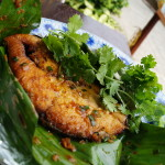 Eat Your Way Across Vietnam in 2017 (Photo by Kirsten Koza, Writers' Expeditions)